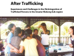 After Trafficking
