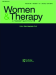 Women and Therapy