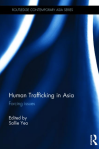 Human Trafficking in Asia
