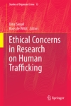 ethical concerns book