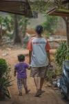 PBiro_Bogor_223_small